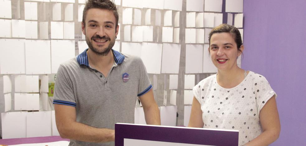 Podemos apoya la creación de un aula TEA en El Espinar