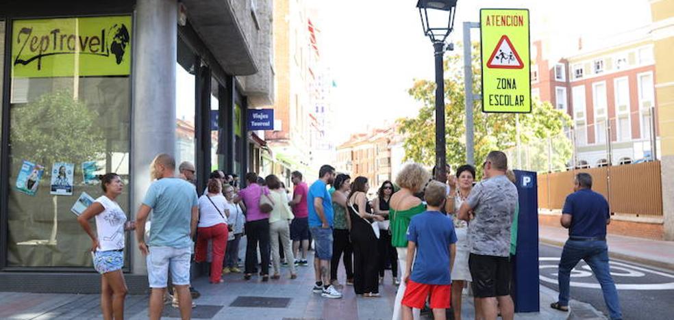 La UCE afirma que los clientes de Zep Travel podrán recuperar su dinero