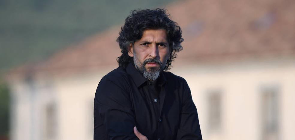 «Existen más prejuicios en torno al flamenco en España que fuera»