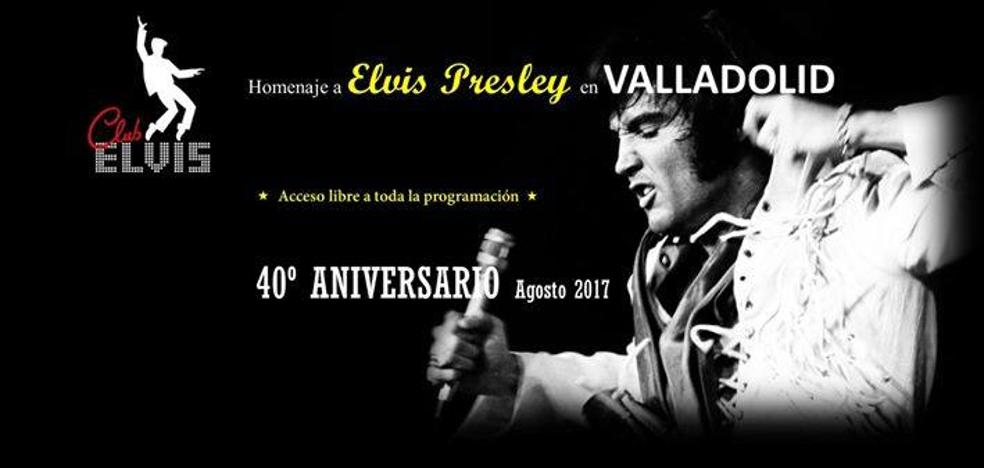 Las caderas de Elvis
