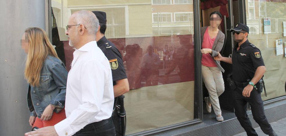 La Policía registra las oficinas de Zep Travel tras la acumulación de denuncias