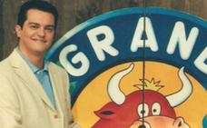 El impulso de 'El Grand Prix' a pueblos como Guijuelo y Carrión