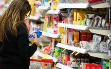 Juguetes, los productos más retirados del mercado por peligrosos