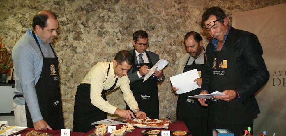 El Ayuntamiento de la villa prepara ya la programación para San Miguel