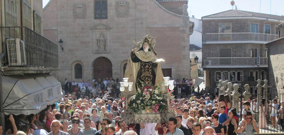 Amistades Peligrosas y los eventos taurinos marcarán el ritmo festivo