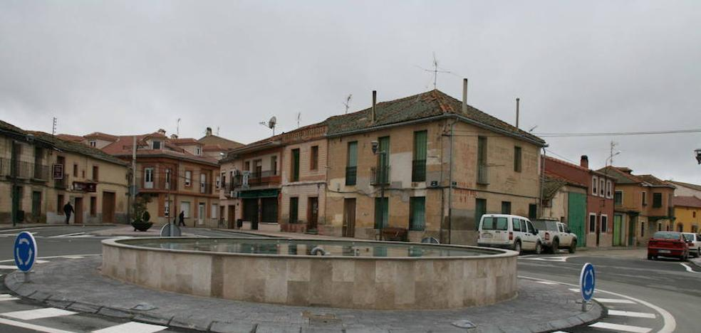 La Bonoloto deja 169.382 euros a un afortunado en Abades