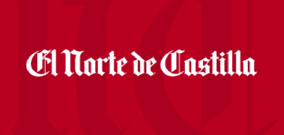 Fallece el hombre de 36 años que fue rescatado de las piscinas de Ciudad Rodrigo