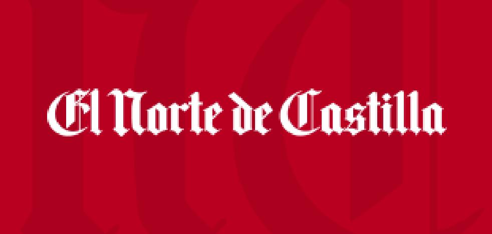 Encuentran en Murcia a un hombre muerto con los genitales atados a una escopeta