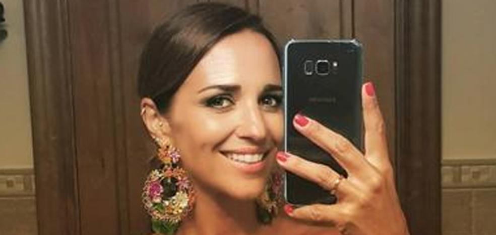 Paula Echevarría y su alianza de la discordia