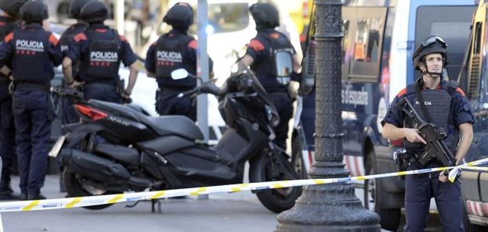 «La preocupación es máxima», se asegura desde la Casa de León en Barcelona