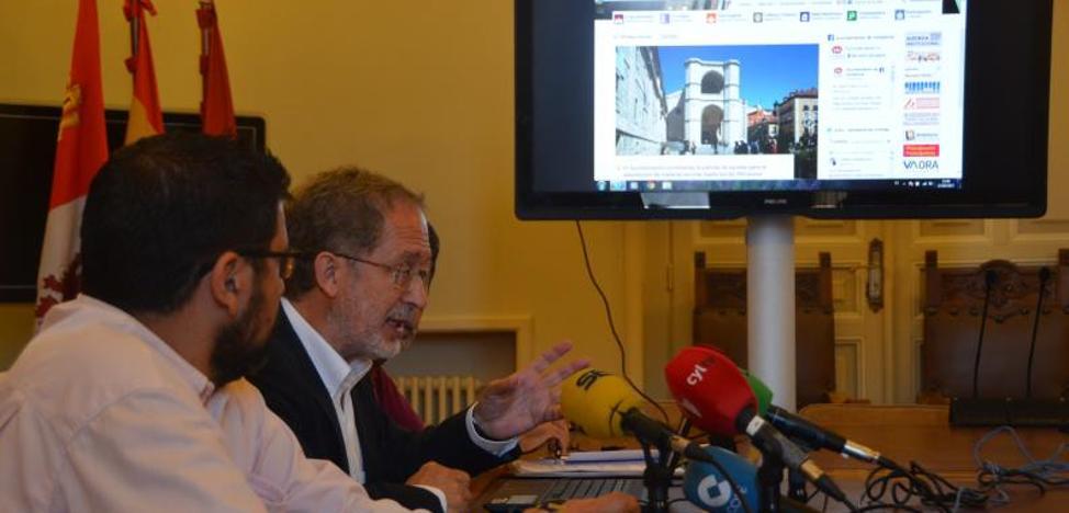El Ayuntamiento abre el 1 de septiembre a información pública el PGOU