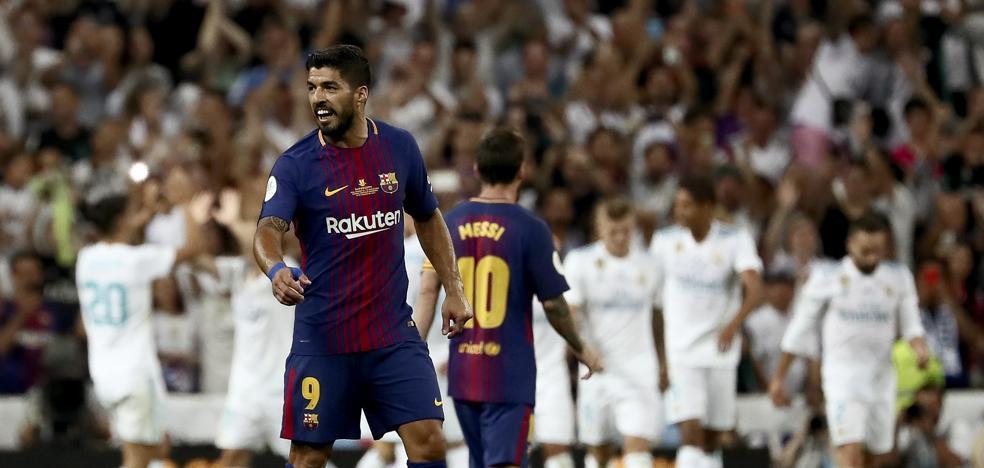 La depresión se ha instalado en Can Barça
