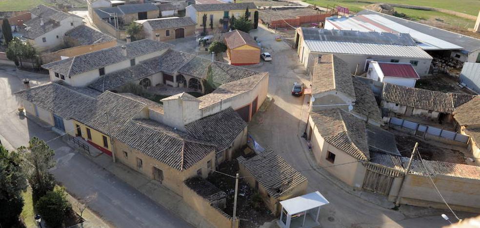 El PSOE insiste en llevar a primera línea de debate la lucha contra la despoblación