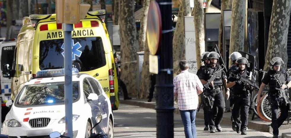 Indignación y apoyo desde Castilla y León