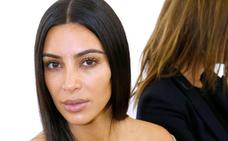 Las disculpas de «la ingenua» Kim Kardashian