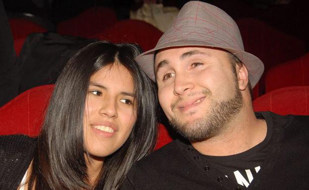 Kiko Rivera y Chabelita, de nuevo enfrentados