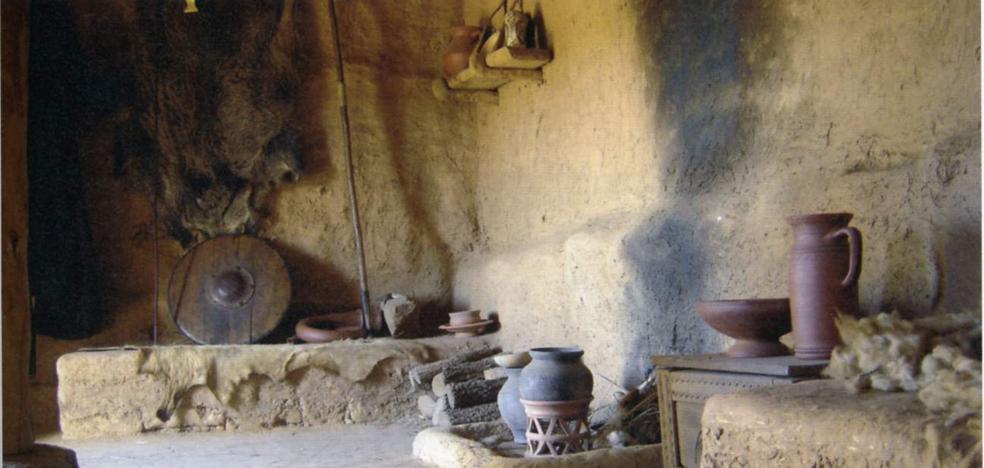 Numancia, el símbolo de la resistencia