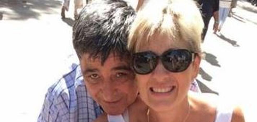 Un granadino y su sobrino, un italiano que paseaba con sus hijos, un recién casado... entre las 15 víctimas mortales