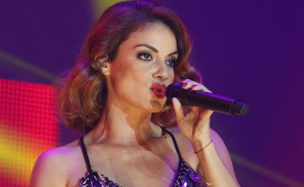 Geno Machado regresa al mundo de la música siete años después