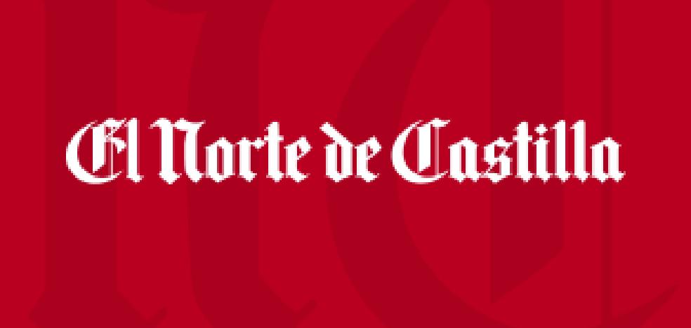 Un motorista pierde la vida en una colisión con un turismo en Riofrío