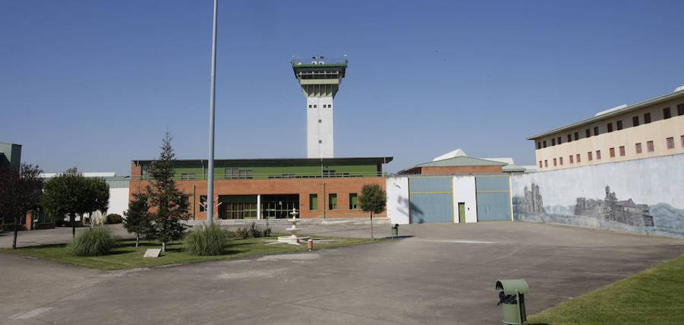 Csif asegura que continúan los altercados violentos en la cárcel de Dueñas