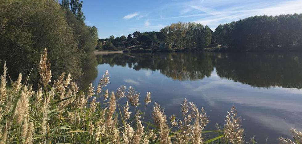 La provincia recibe 173.000 euros para hacer frente a la sequía