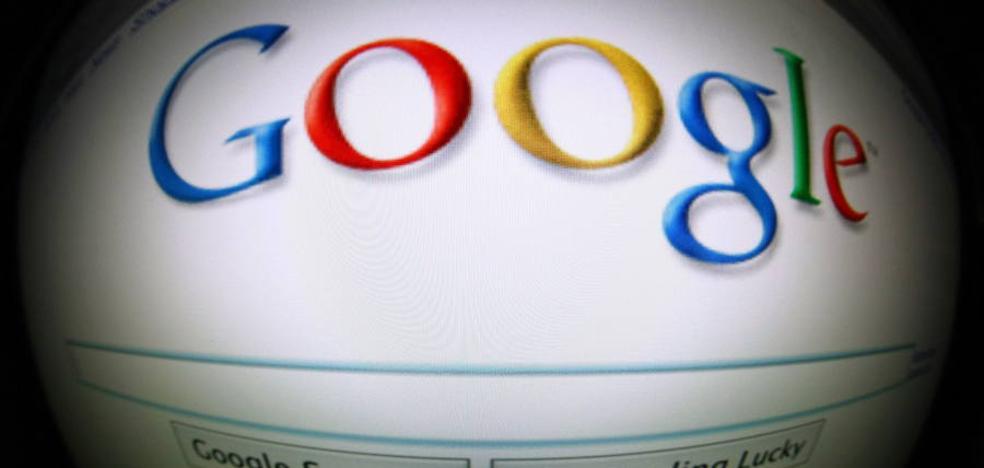 Google pagaría 3.000 millones al año para ser el buscador predeterminado en Apple