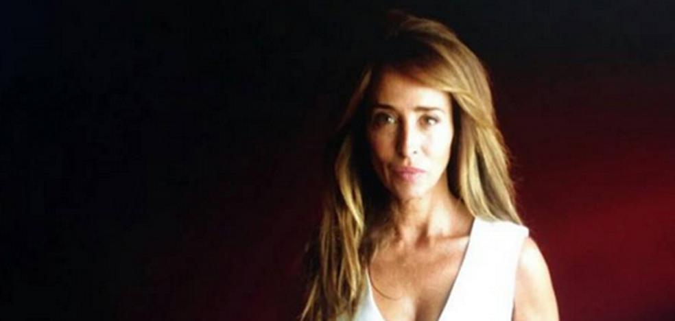 María Patiño desvela cómo será su boda