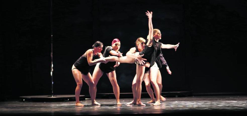 Ciudad Rodrigo levanta el telón de su XX Feria de Teatro