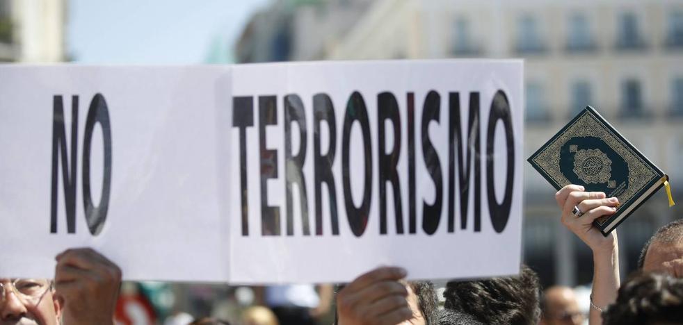 Revilla asistirá a la manifestación del sábado en Barcelona