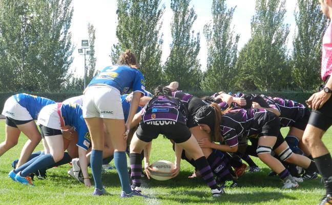 Estas son las nuevas normas del rugby