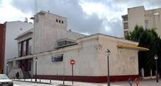 La Junta concede 50.000 euros a la Fundación Díaz-Caneja