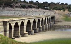 COAG solicita a la CHD que valore ampliar el riego tras las últimas precipitaciones
