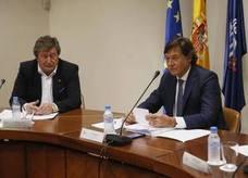 Todo pasa por la dimisión de Villar o una moción de censura