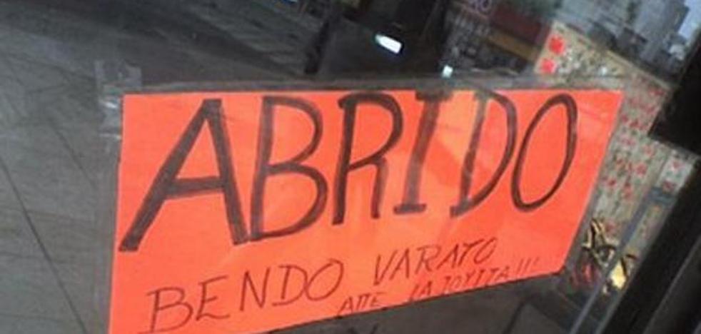 Los errores ortográficos más comunes en España