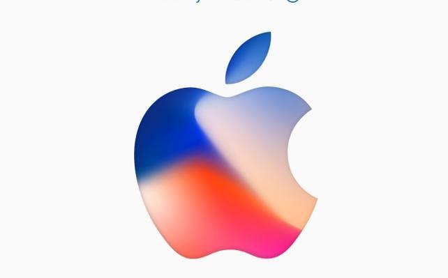 El iPhone 8 verá la luz el 12 de septiembre en el nuevo campus Apple