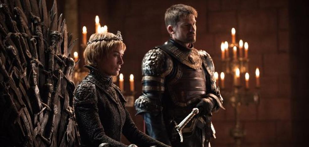Cersei no es (tan) mala como piensas