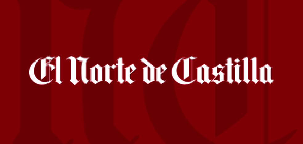Varios heridos en una colisión entre cuatro vehículos en Valoria
