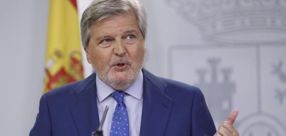 El Gobierno de Rajoy enfría el debate sobre los Mossos