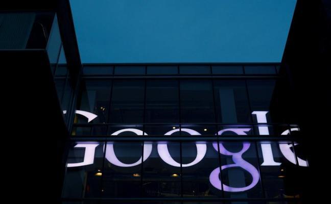 Google lleva la realidad aumentada a Android