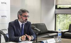 El segoviano Ignacio Martín Granados, entre los 100 comunicadores políticos más influyentes