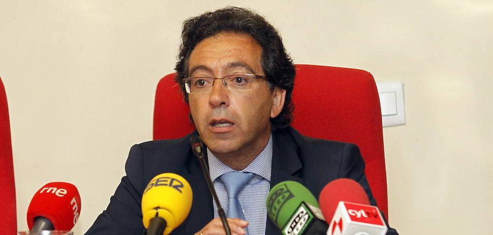 Imponen 2.000 euros a 'Clara Campoamor' para ejercer la acusación en el caso de Sara