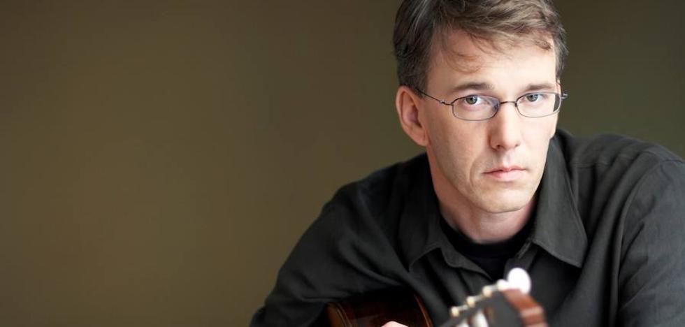 'Música en el Camino' llega a Palencia con 15 conciertos este mes