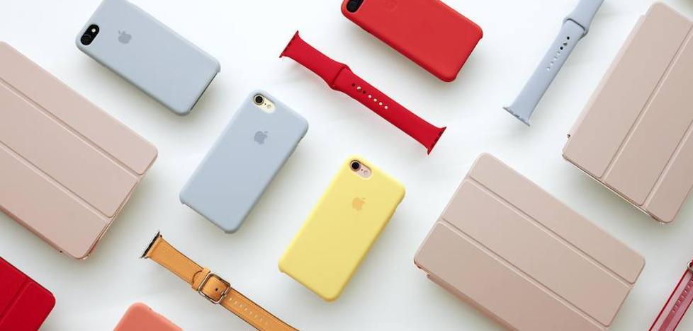 Los problemas para fabricar el nuevo iPhone pueden retrasar las ventas