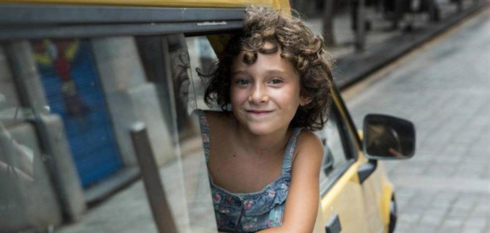 La película en catalán 'Verano 1993' representará a España en los Oscar
