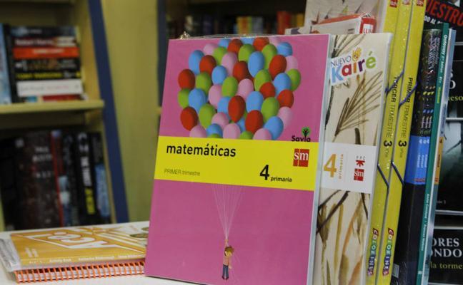 Más de 100.000 euros en ayudas para el curso lectivo para familias con niños de 0 a 6 años