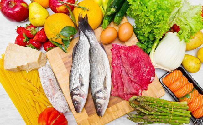Soria será el Centro Internacional de la Dieta Mediterránea en 2018-2019