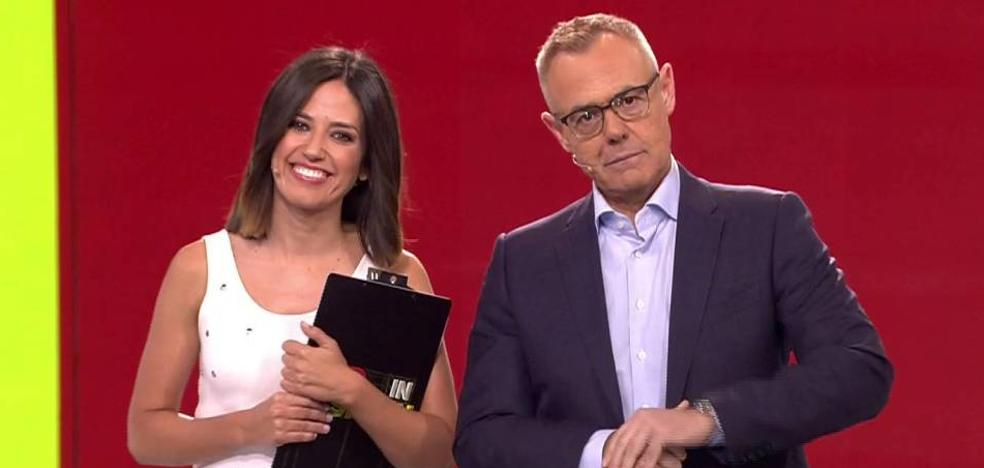 Telecinco despide 'Mad in Spain' por la puerta de atrás