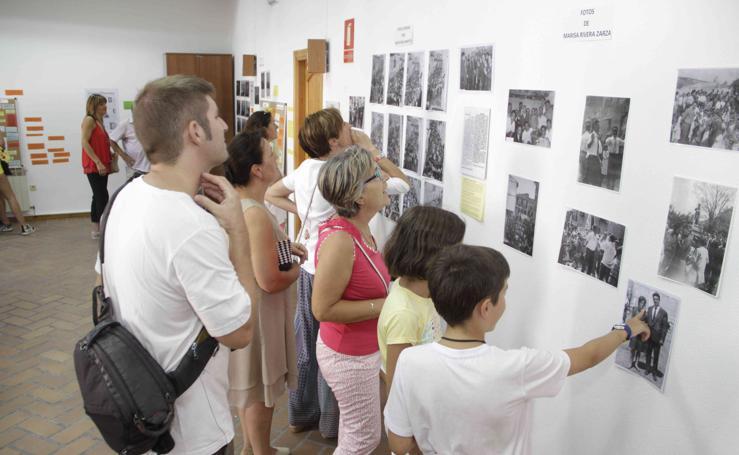 'Pesquera de Duero en la prensa histórica, 1805-1987'
