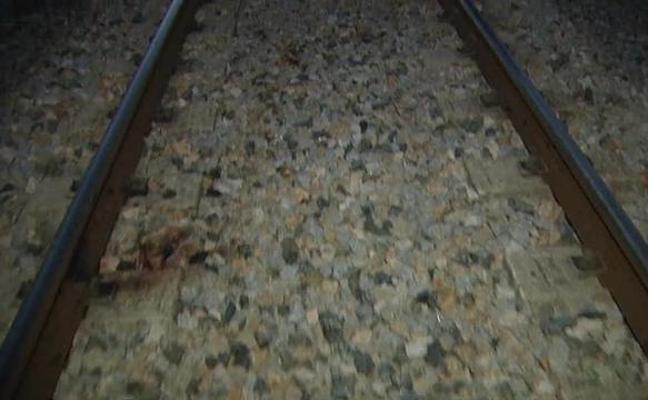 La vía férrea de Toledo donde un niño ha muerto arrollado no disponía de medidas de seguridad